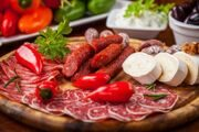 shutterstock_181921325_meat_and_cheese_news_featured
